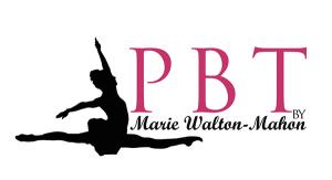 Progressive Ballet T. image